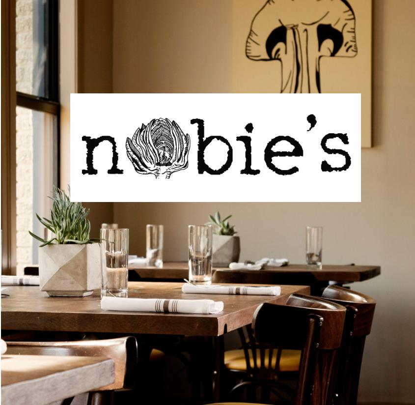Nobies2.PNG