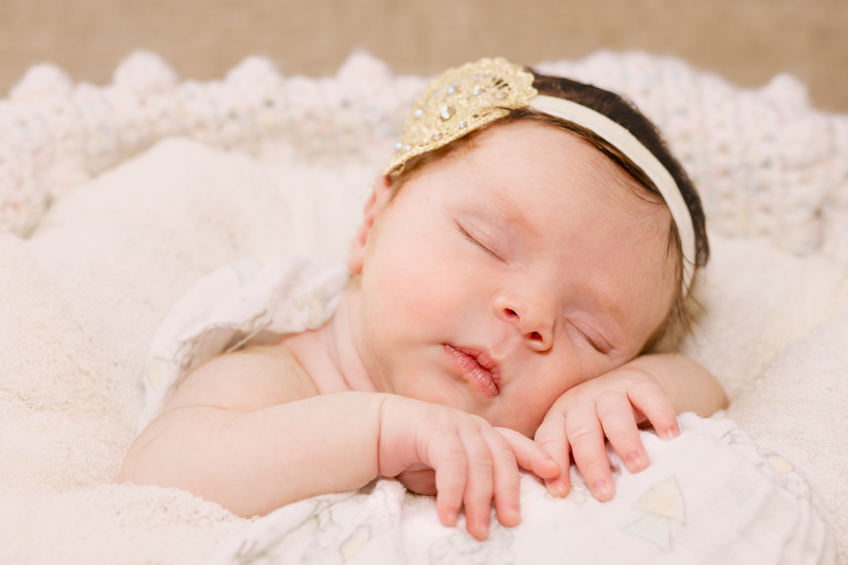 Boston Newborn Photography-54.jpg