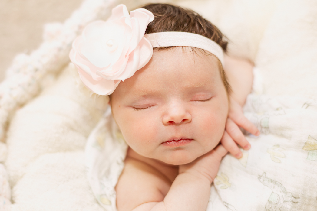 Boston Newborn Photography-56.jpg