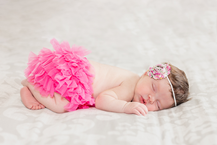 Boston Newborn Photography-57.jpg