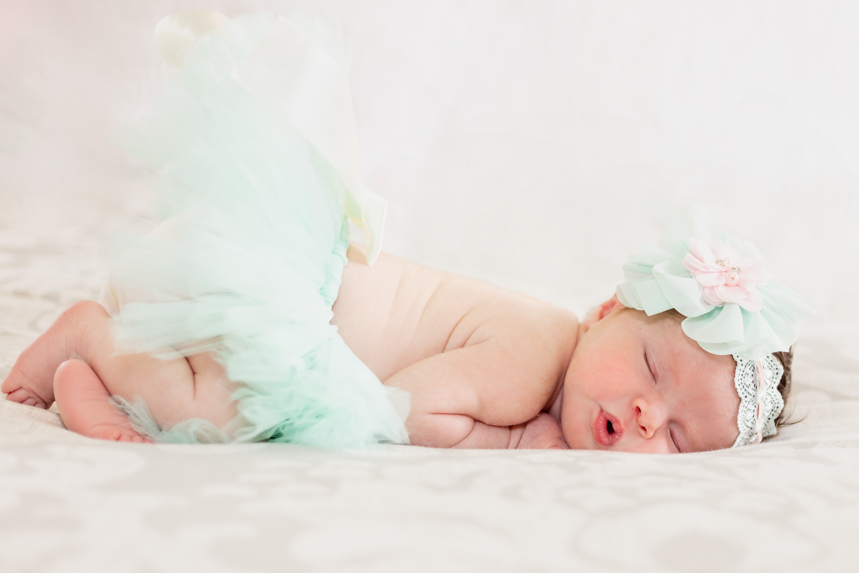 Boston Newborn Photography-58.jpg