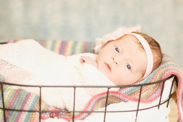 Boston Newborn Photography-64.jpg