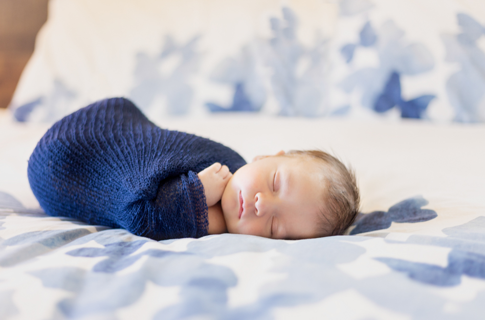 Boston Newborn Photography-81.jpg