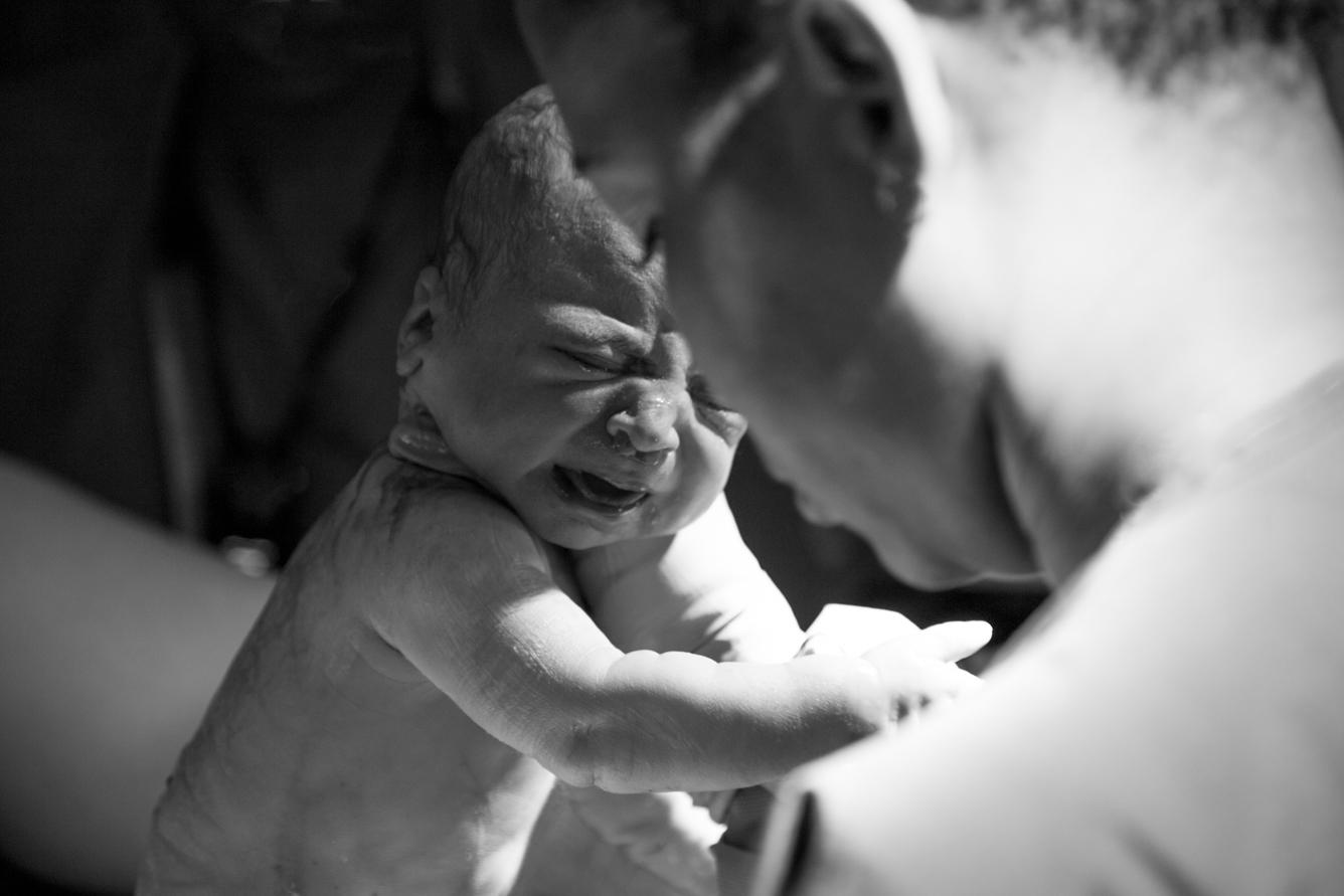 Boston Birth Photographer - Birth Stories-2.jpg