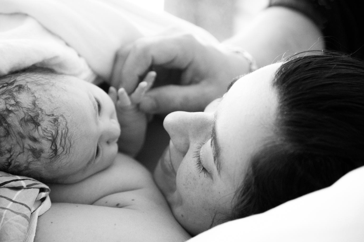 Boston Birth Photographer - Birth Stories-16.jpg
