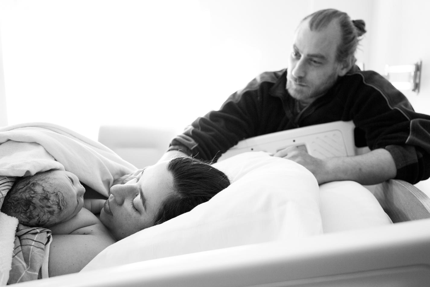 Boston Birth Photographer - Birth Stories-17.jpg