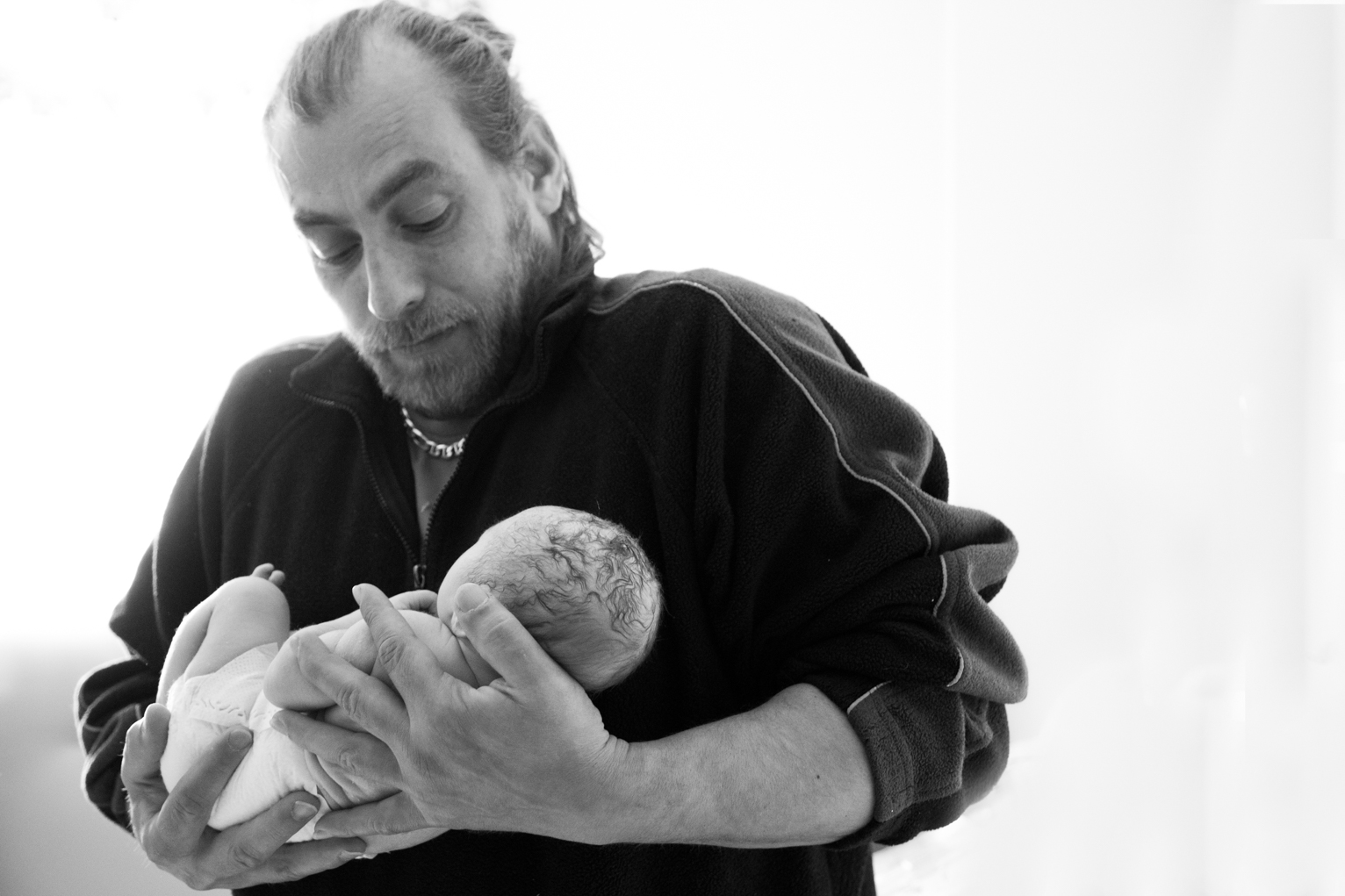 Boston Birth Photographer - Birth Stories-19.jpg