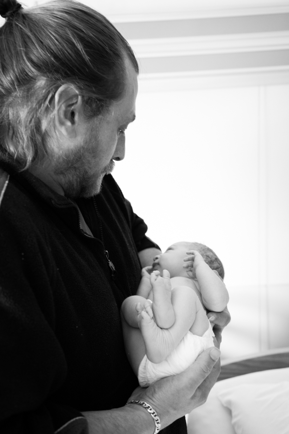 Boston Birth Photographer - Birth Stories-21.jpg
