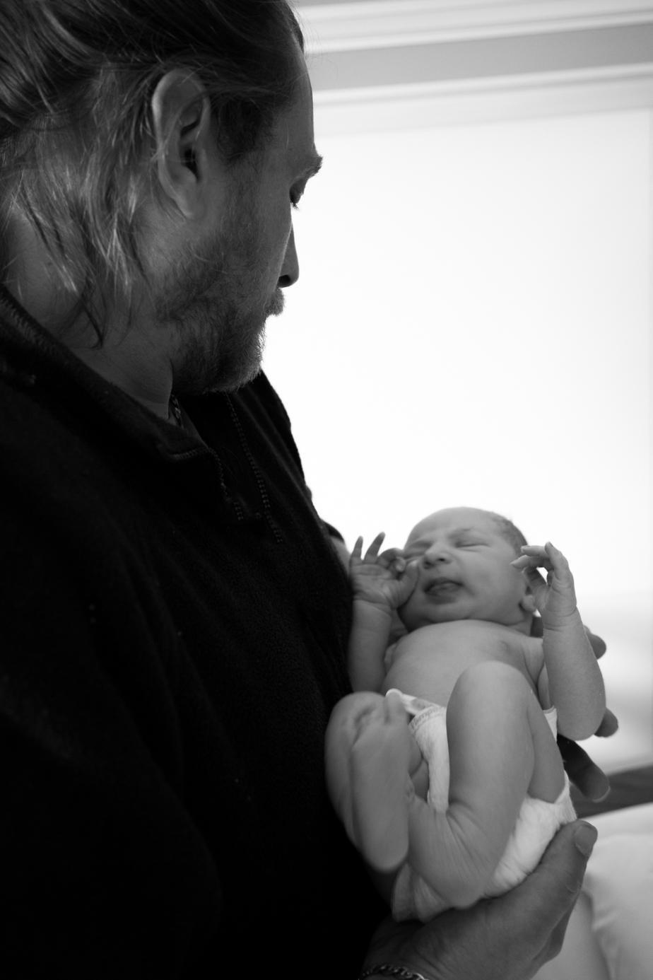 Boston Birth Photographer - Birth Stories-22.jpg