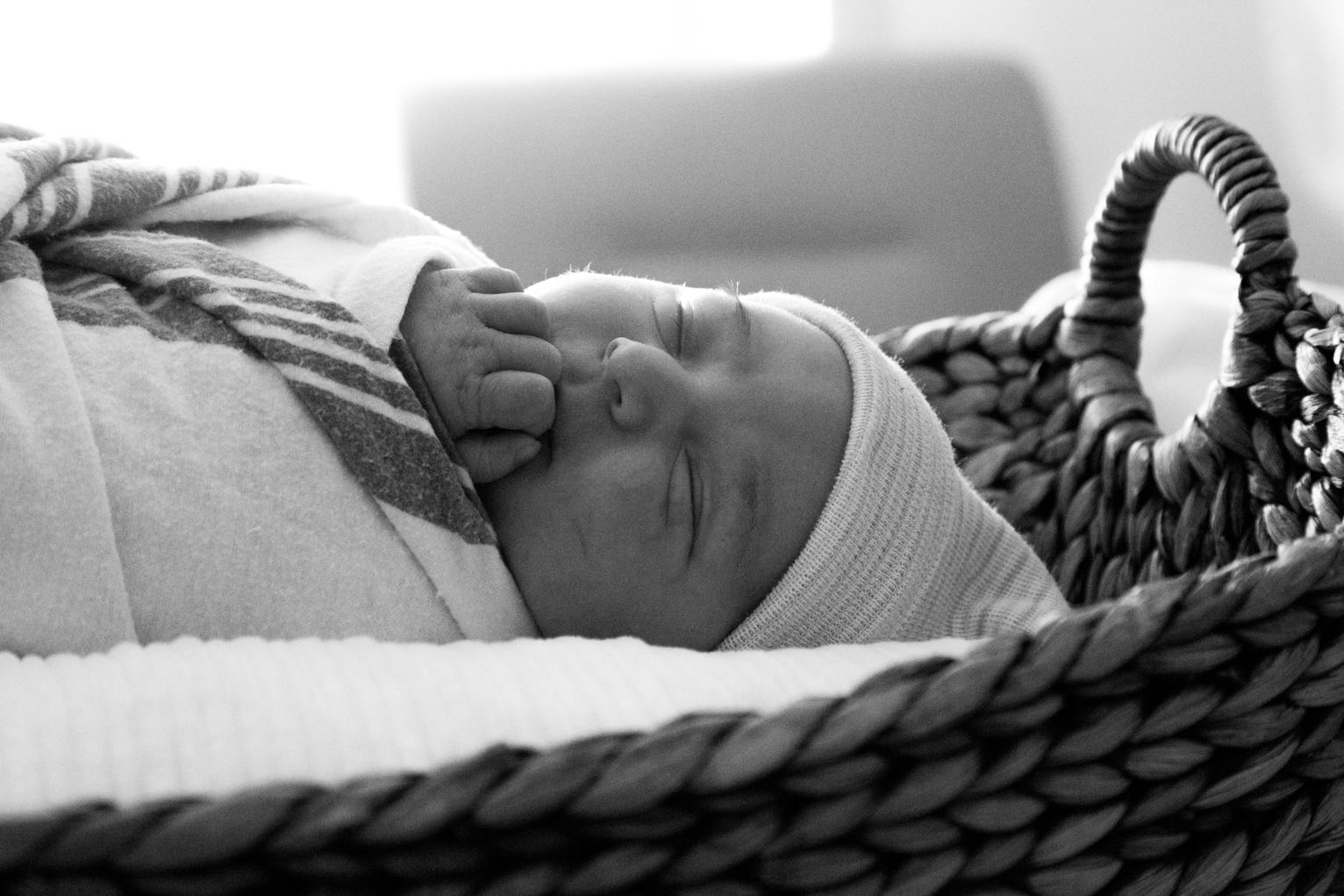 Boston Birth Photographer - Birth Stories-32.jpg