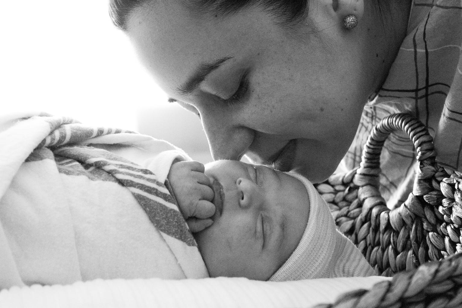 Boston Birth Photographer - Birth Stories-34.jpg