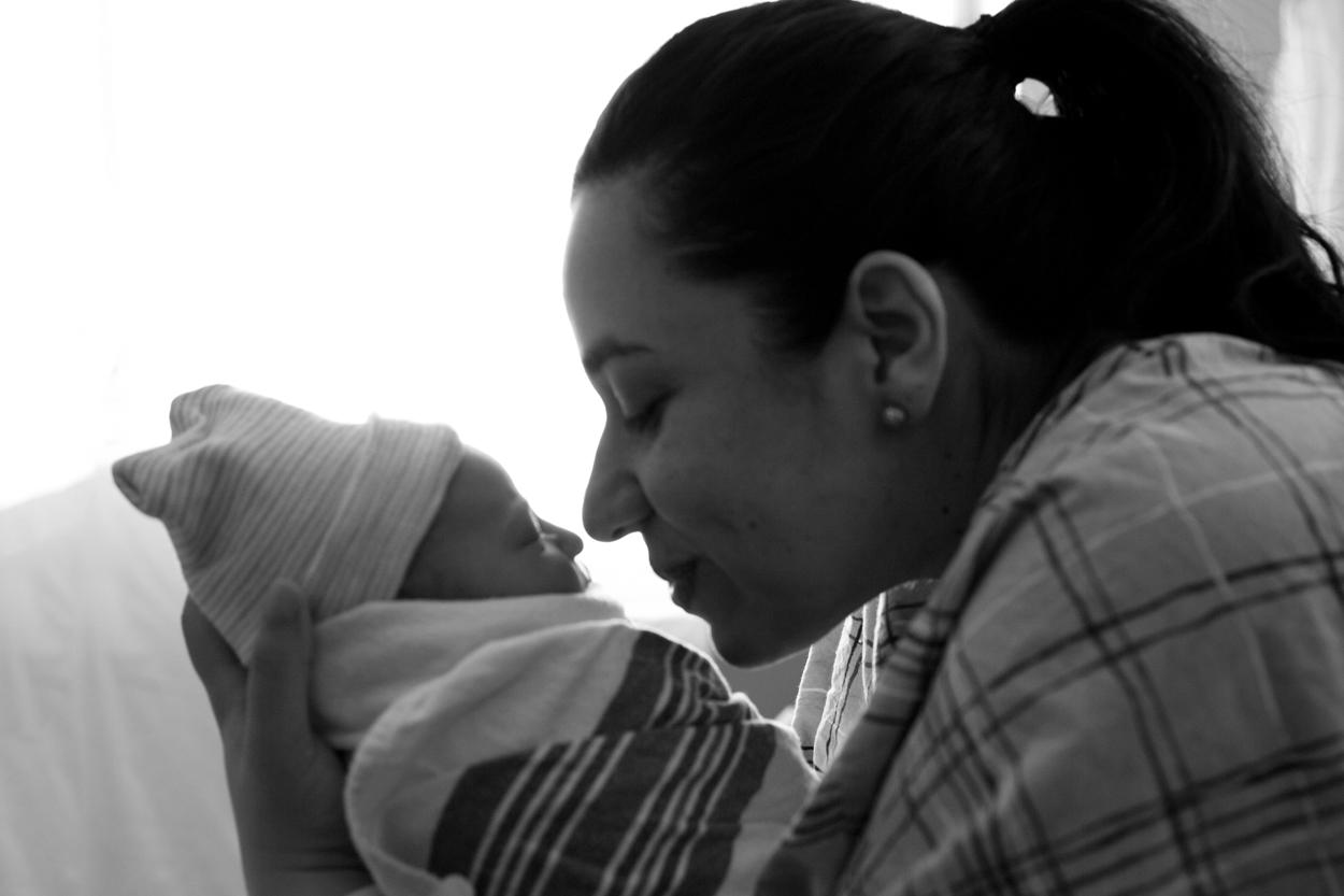 Boston Birth Photographer - Birth Stories-37.jpg