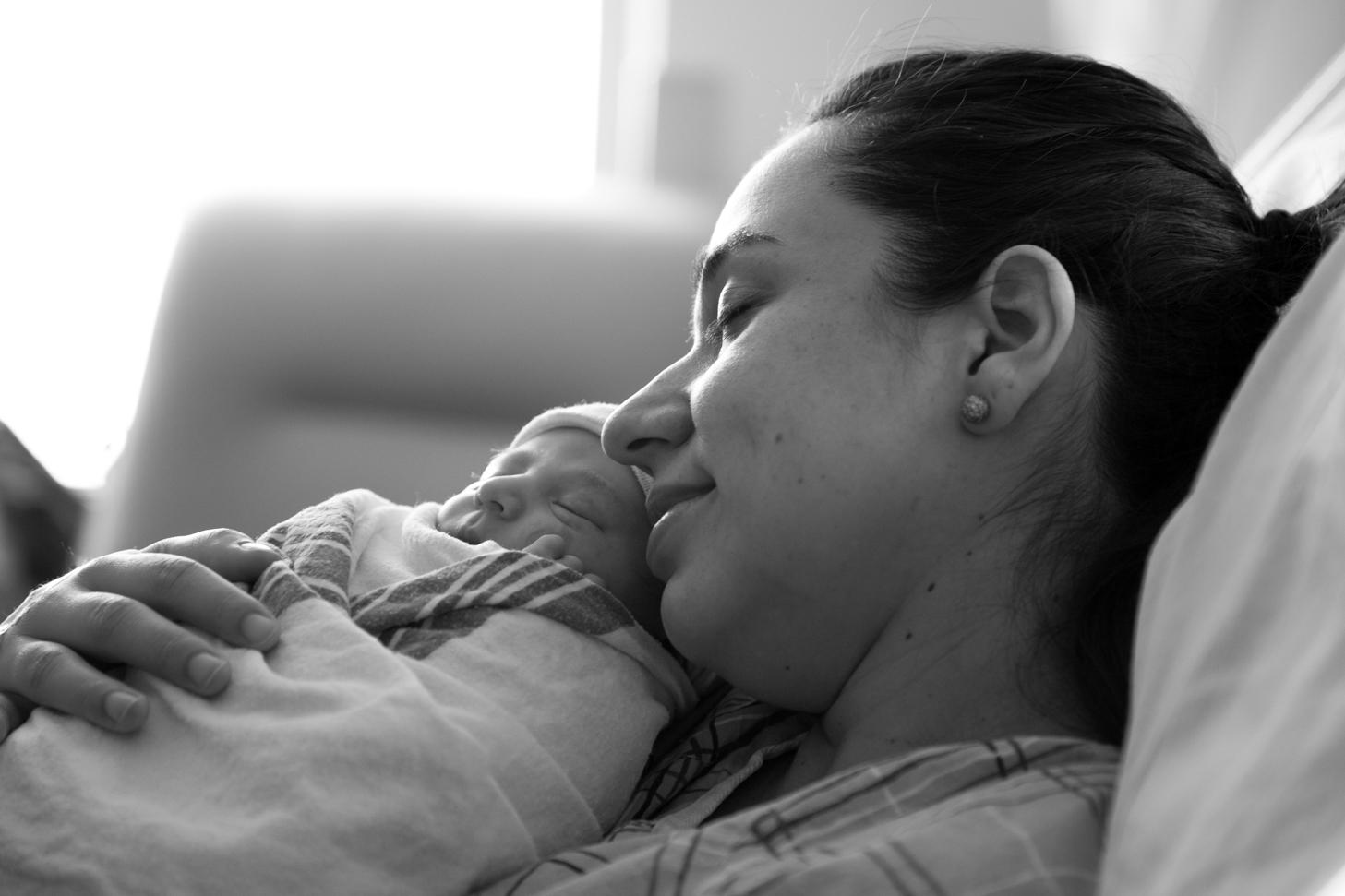 Boston Birth Photographer - Birth Stories-41.jpg