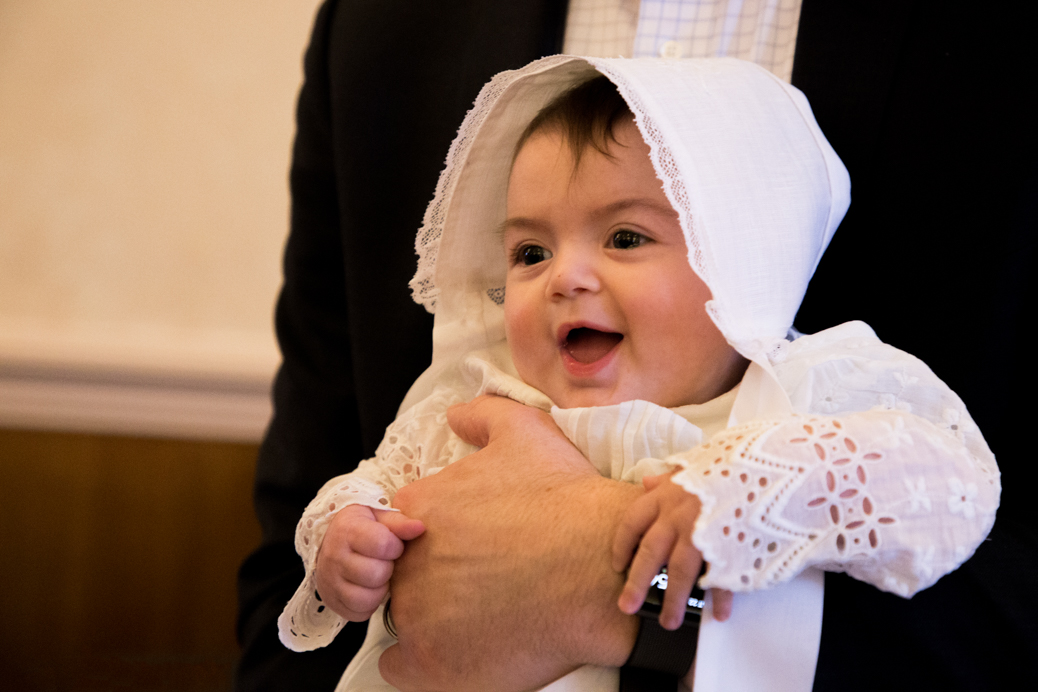 Boston Children Events Photographer - Baptism-2.jpg