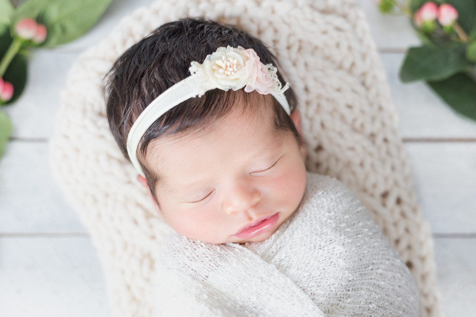 In Home Newborn Photography Session--9.jpg