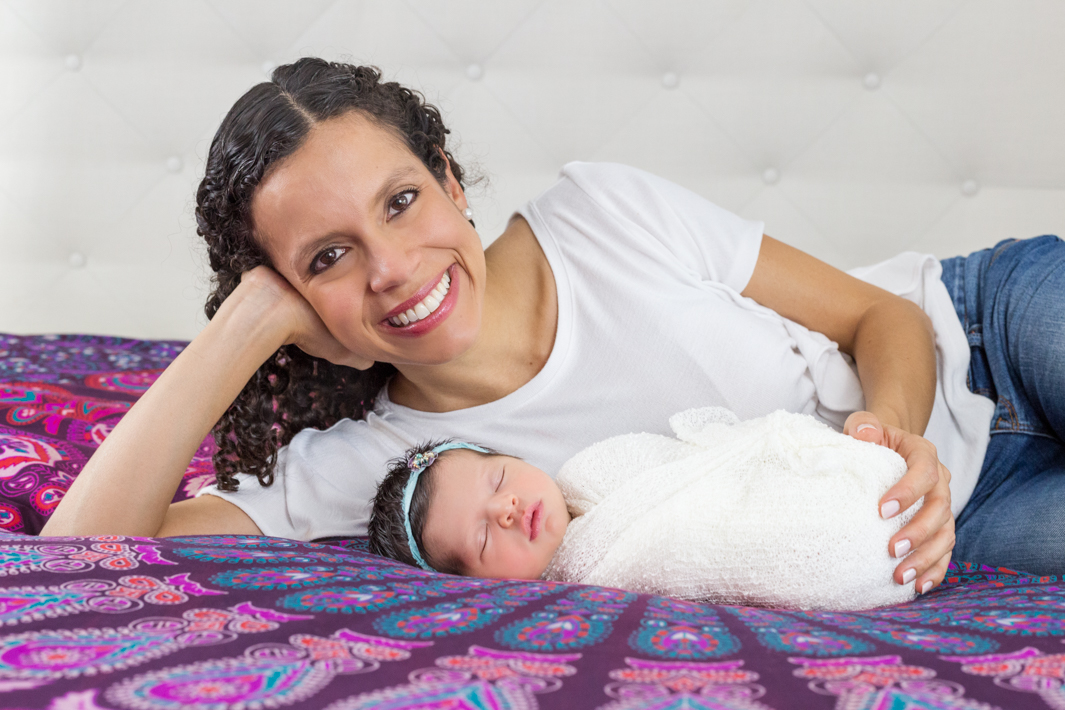 In Home Newborn Photography Session--11.jpg