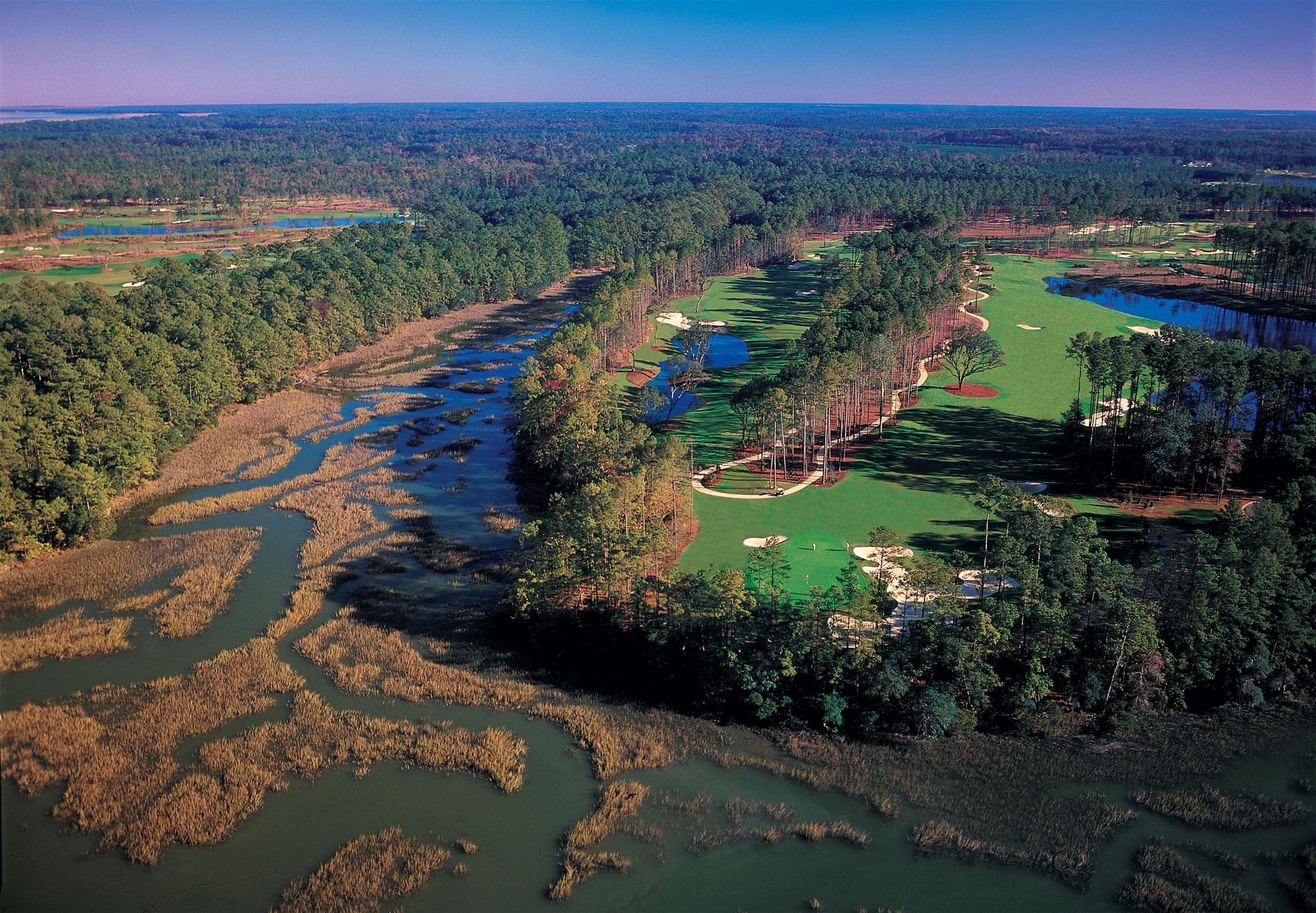 BH-Golf-Cart-Path-River.jpg