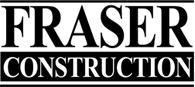 OurPartners_FraserConstruction.jpg