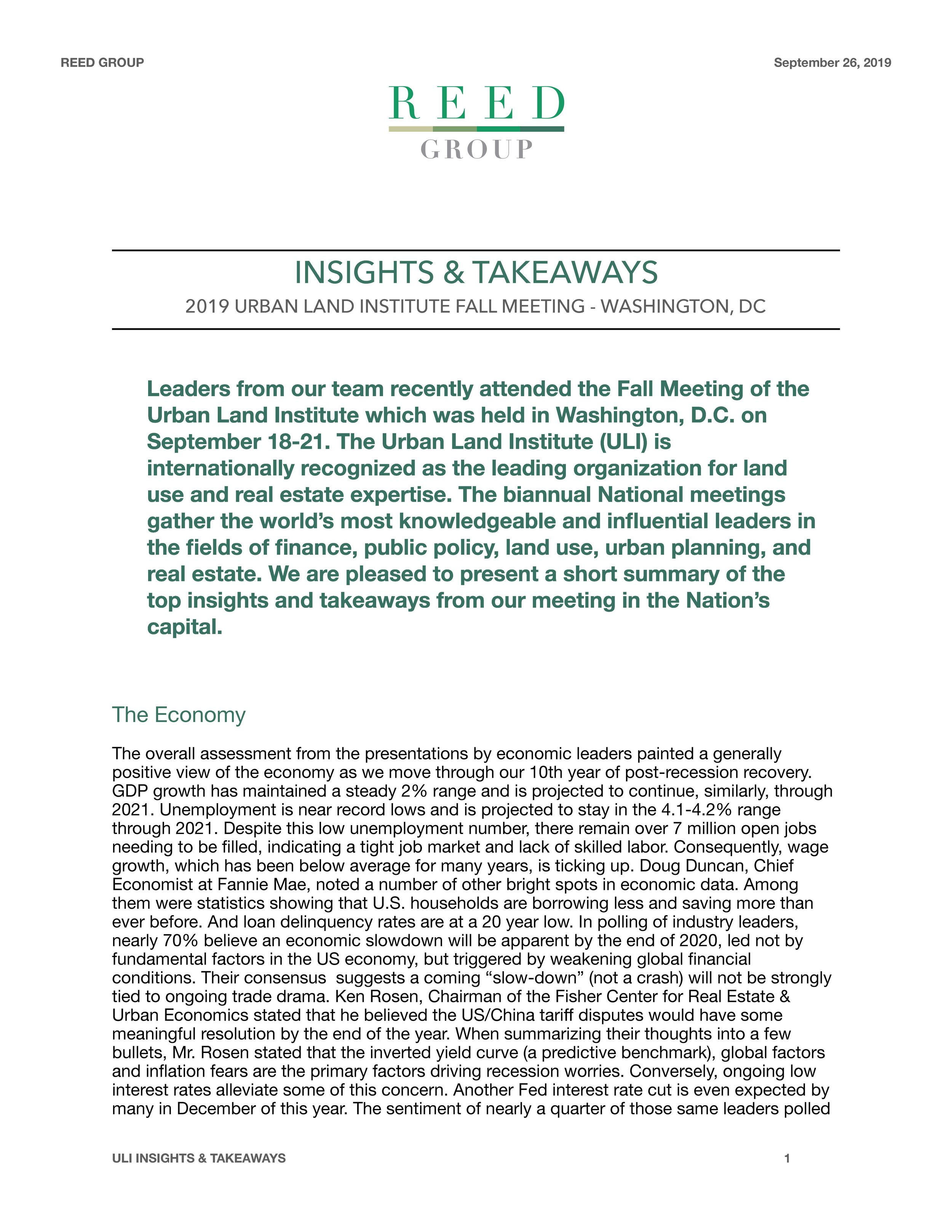 Reed Group - ULI INSIGHTS Fall 19 Final_Page_1.jpg