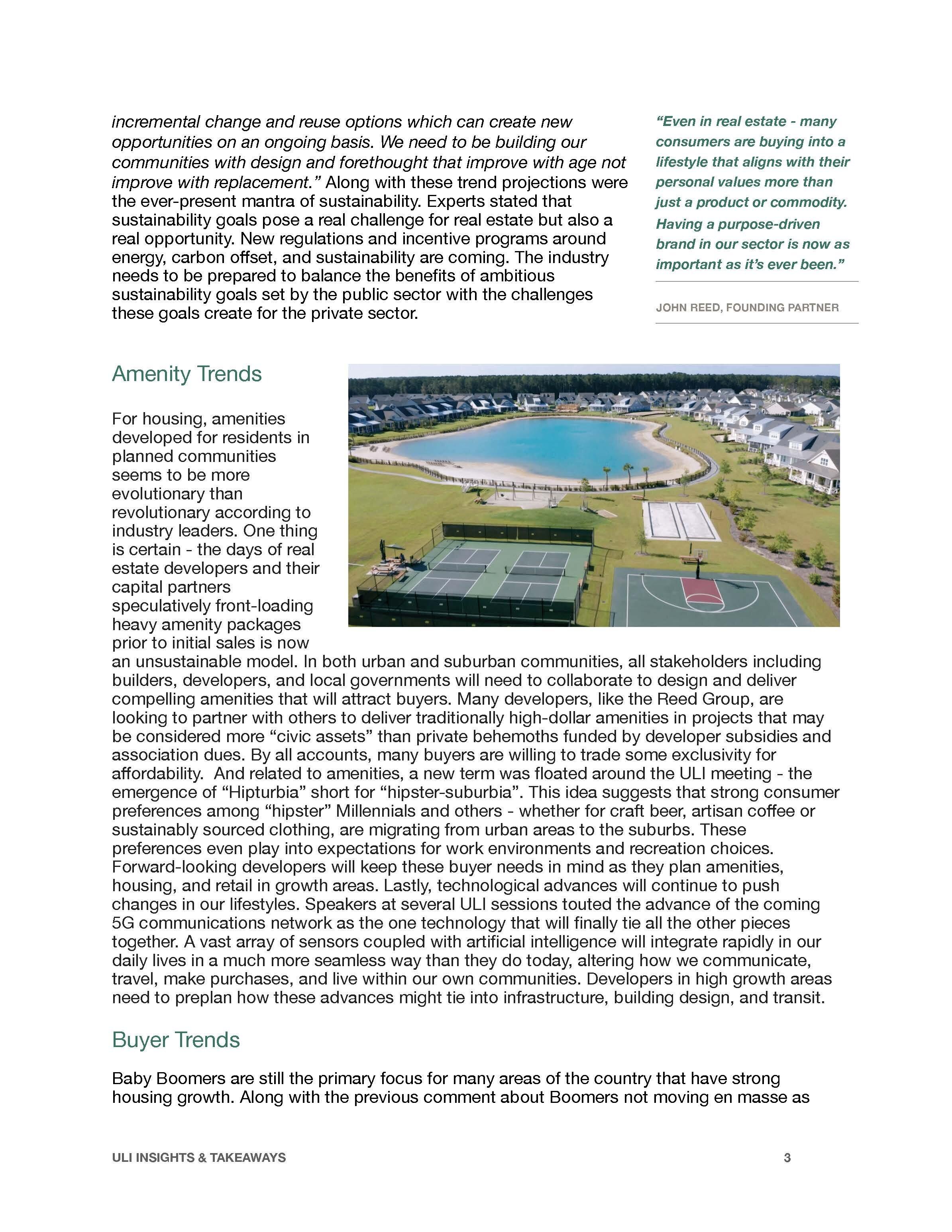 Reed Group - ULI INSIGHTS Fall 19 Final_Page_3.jpg