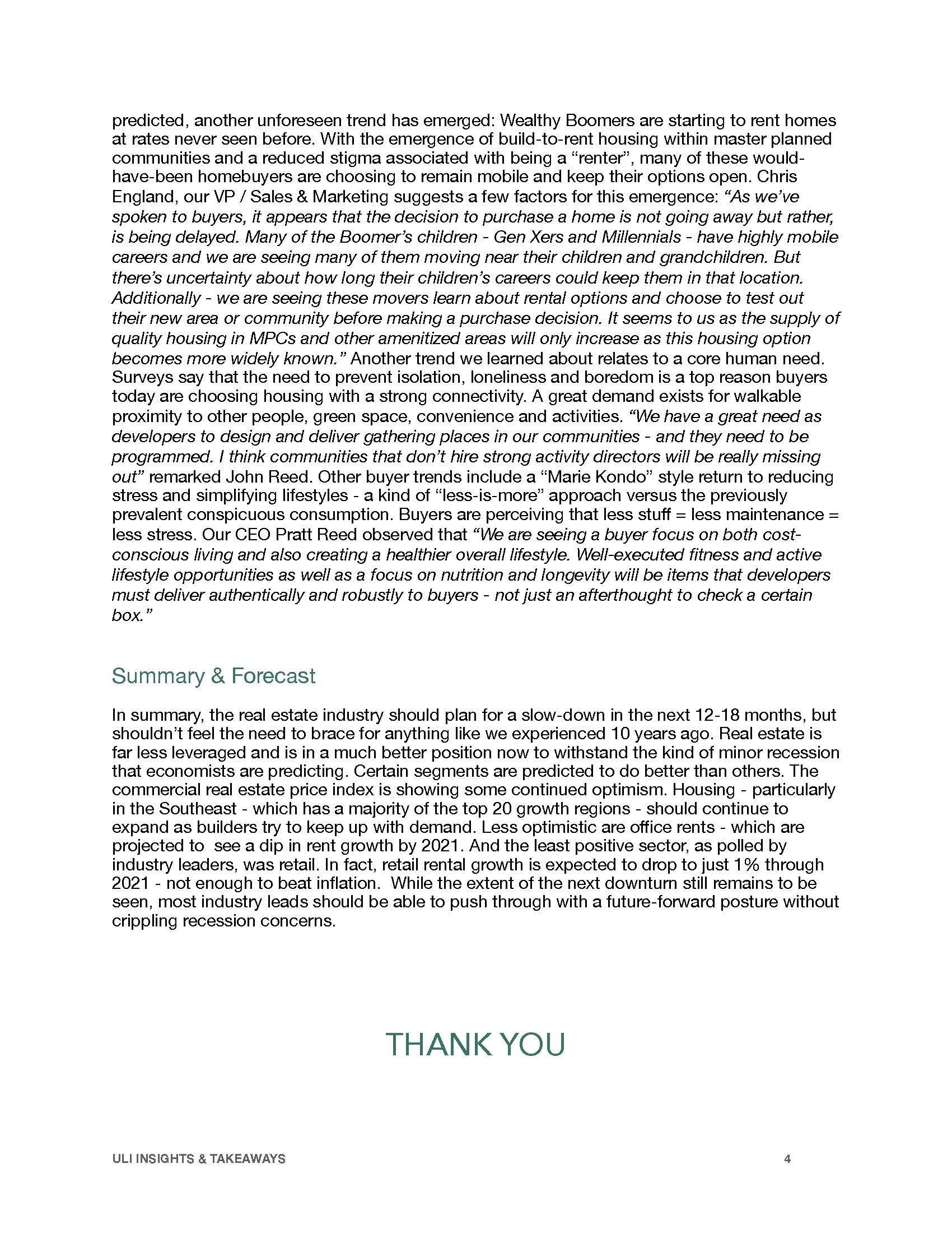Reed Group - ULI INSIGHTS Fall 19 Final_Page_4.jpg
