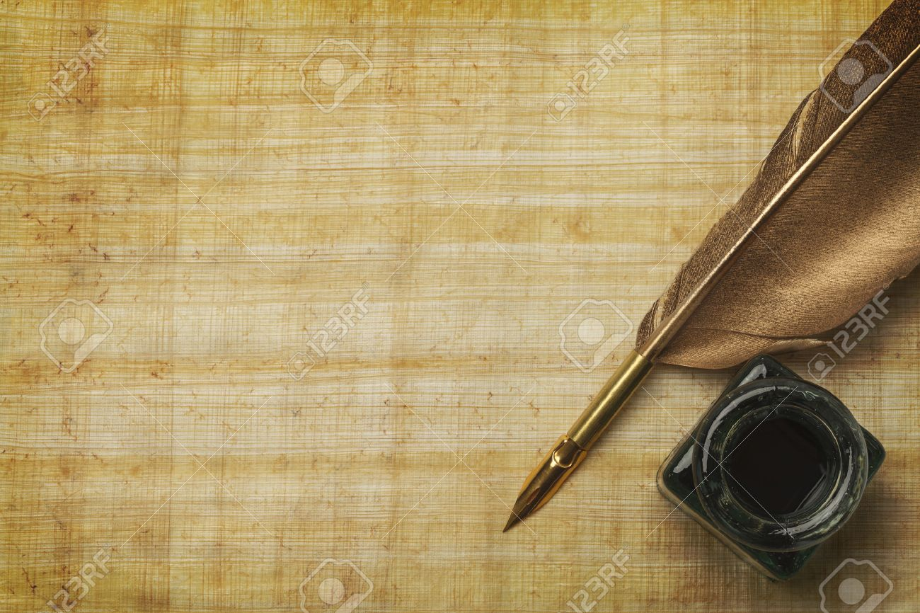 quill and paper.jpg
