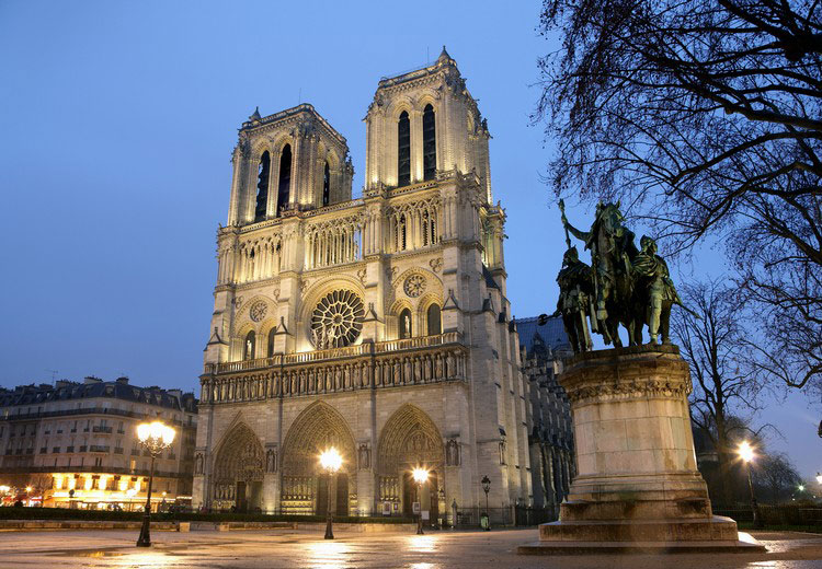 Photo by https://www.baume-hotel-paris.com