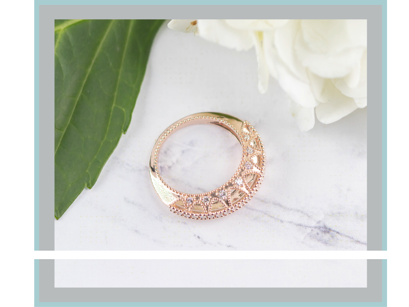 Anniversary Rings - Shop Now >>