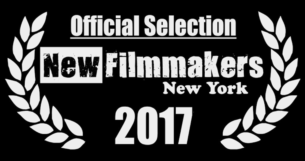 A Good Dream - NewFilmmakers