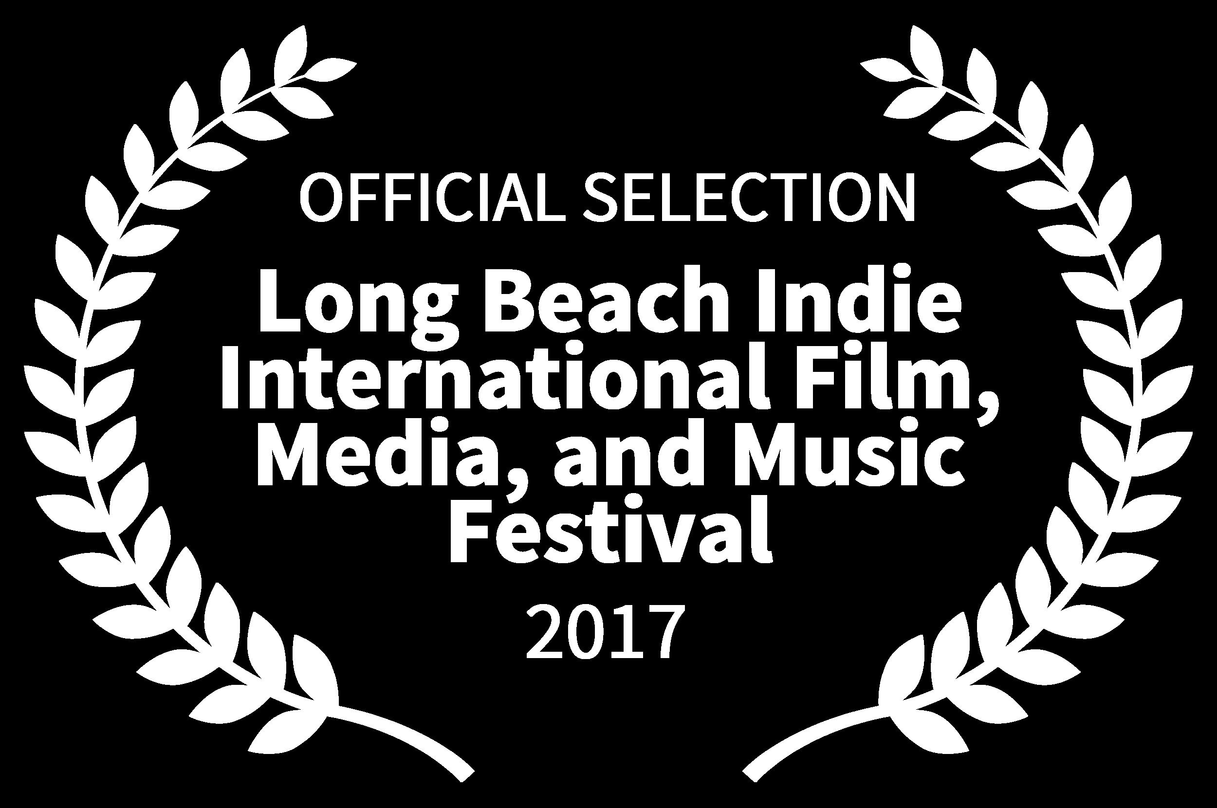 A Good Dream - Long Beach Indie