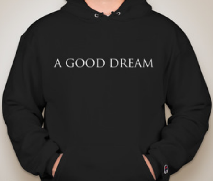 AGoodDream_hoodie_front.png