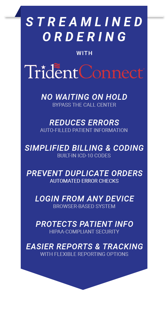 TRIDENTCONNECT-WEBIMAGE-New.png