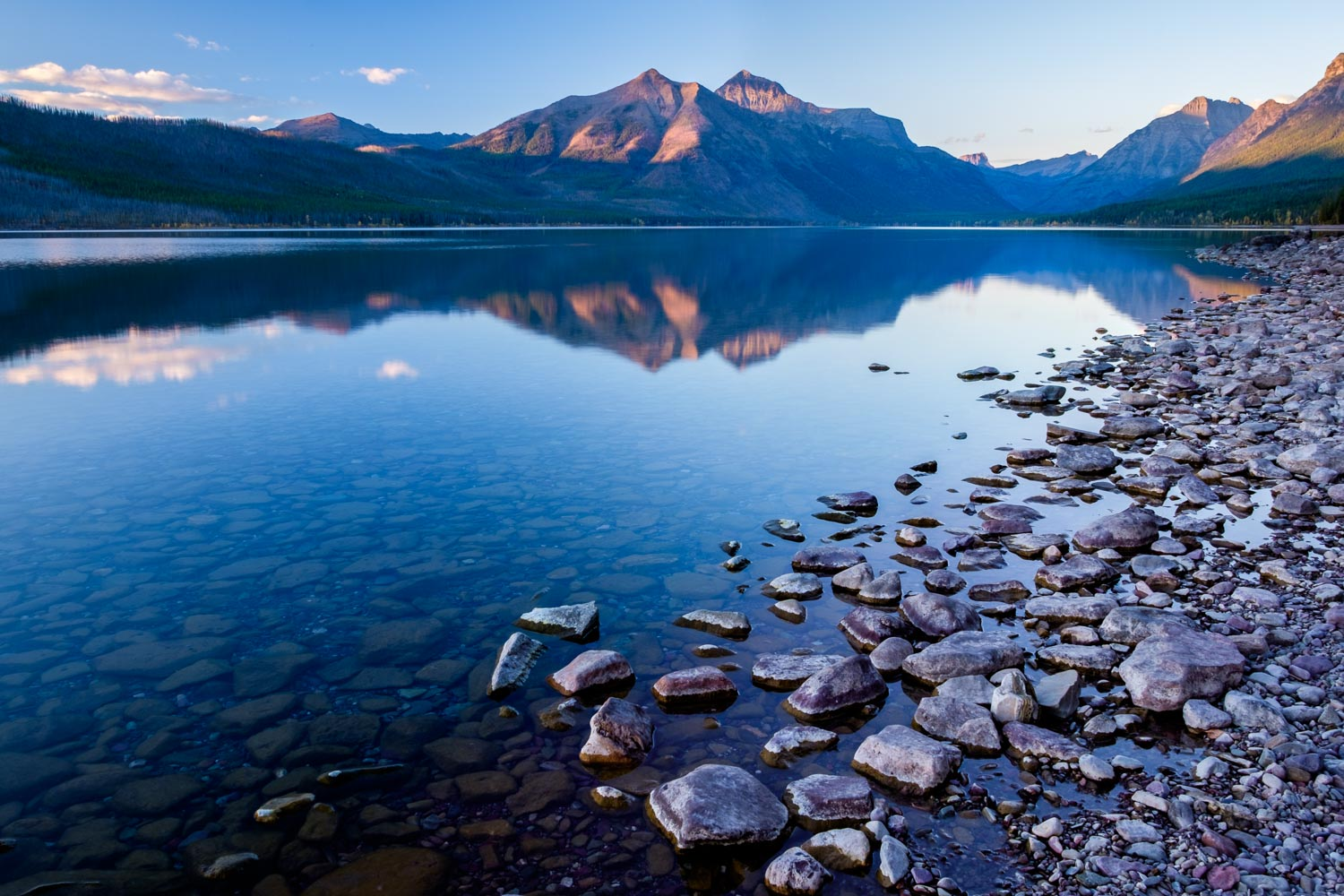 Glacier-National-Park-Photography.jpg