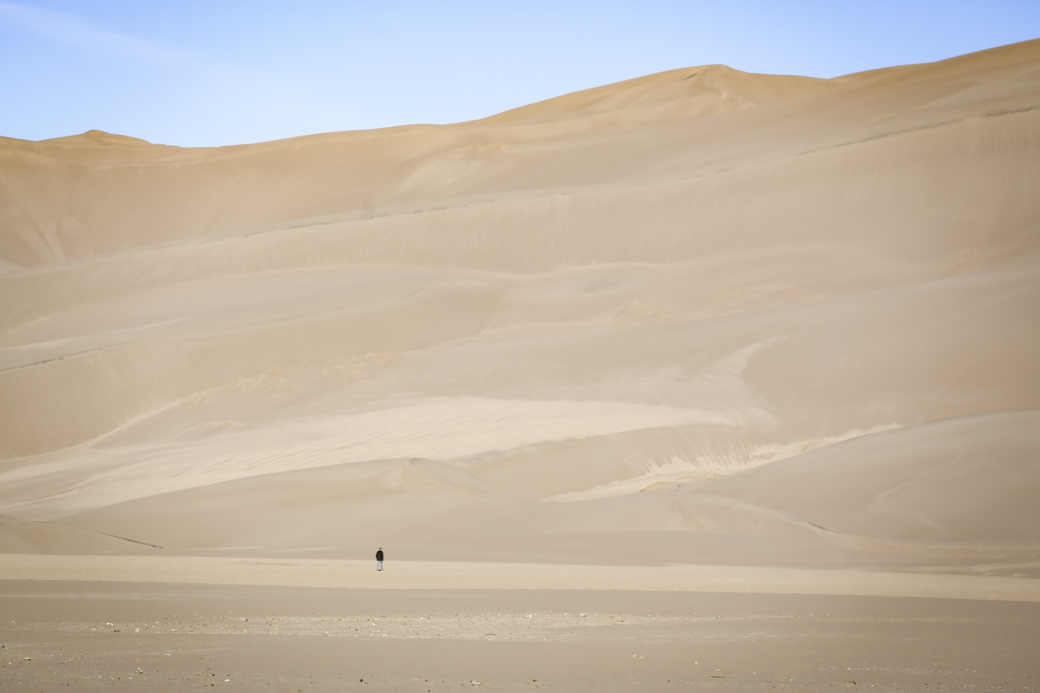 Nature__Sand_Dunes__People.JPG