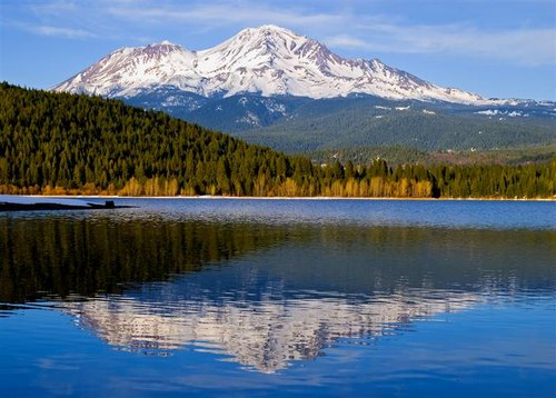 "sold out! SEE OUR NEXT ONe STARTING June 24THMT. sHASTA RETREAT: tOTAL EMERGENCE - During the Summer Solstice of 2020, June 18th - June 22nd, we shall gather in the sacred space of Mt. Shasta for an intimate retreat of just 10 divine BEings. Join Jen Cunnings and Darlene Owen for this magical carpet ride in one of the most high vibration sacred sites on the planet.There's a place on Mt. Shasta the Native Americans refer to as ""The Mouth of God"", said to be the origin of beginnings of life on this planet. When you enter into these sacred sites, your are held in a high vibration of remembrance and awakening. When we gather together in mutual intention we amplify these experiences and support integration."
