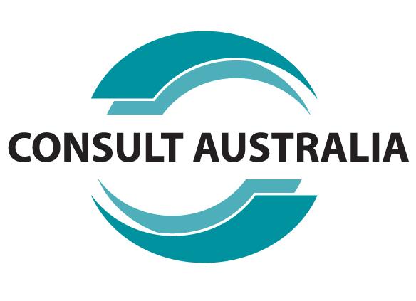 consult-australia.jpg