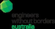 ewb-logo.png