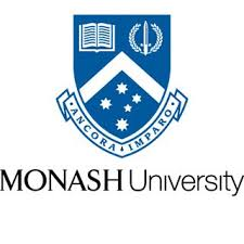 monash logo.jpeg