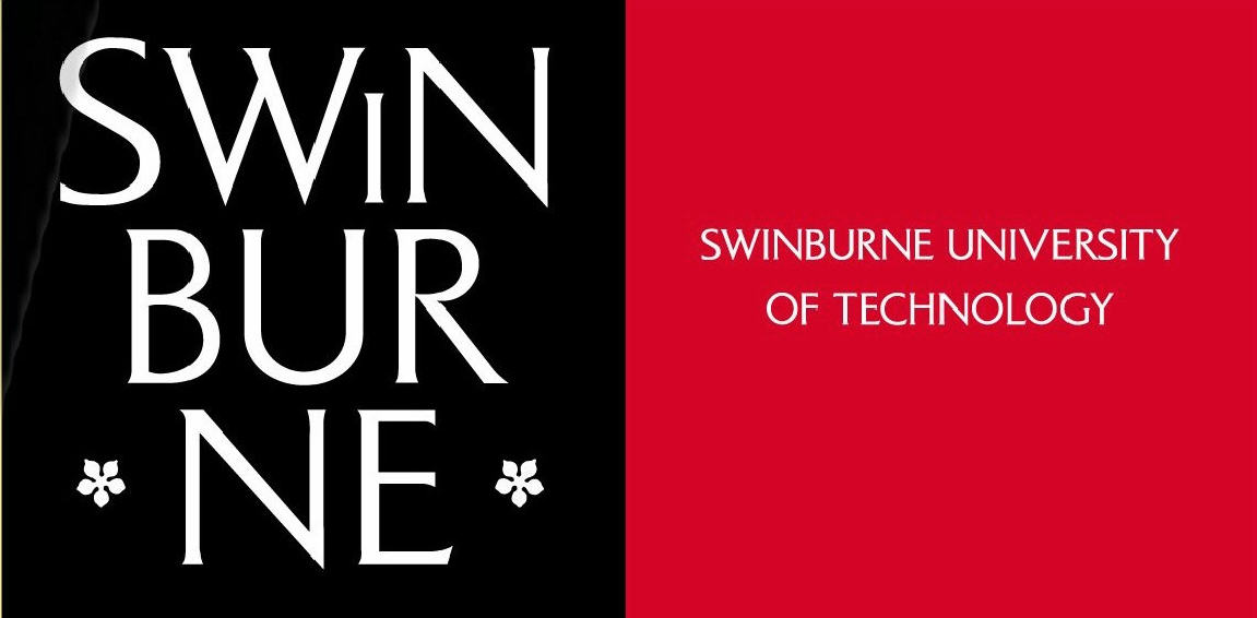swinburne-aus-logo.jpg
