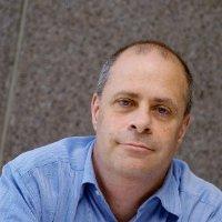 Andrew Wisdom - Organisation catalyst, urban strategist
