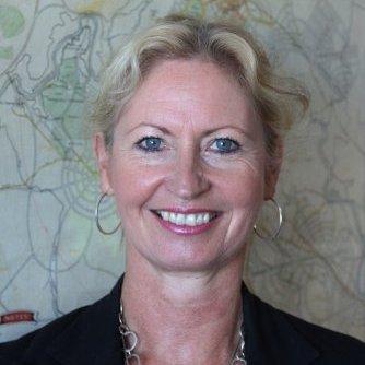 Dorte Ekelund - Principal Advisor – Smart Cities, SMEC