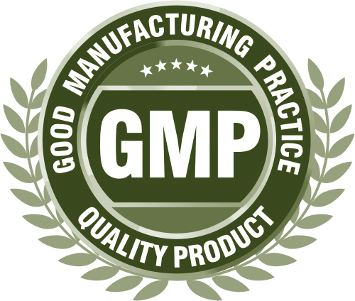 Good-Manufacturing-Practice-For-Pharmaceutical-Pro-120854414315452.png