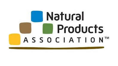 natural-products-association.jpg