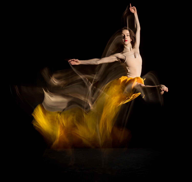 1457 Fiona - Mica - Arne - Brent - Ballet Flanders.jpg