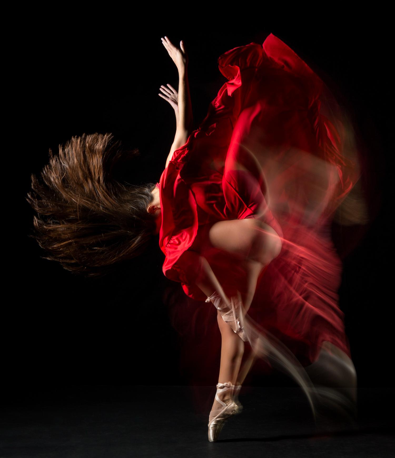 0331 Moving Dancers.jpg