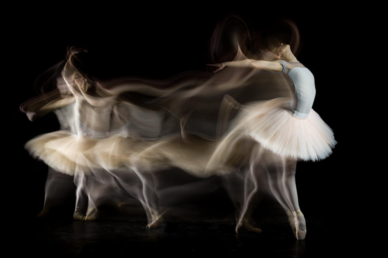 0448 Maria Seletskaja Dance Shoot.jpg
