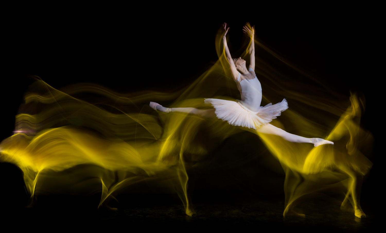 0501 Maria Seletskaja Dance Shoot.jpg
