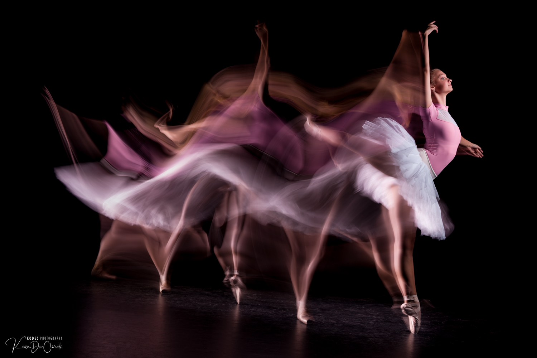 0032 Dance Shoot Workshop Overpelt.jpg