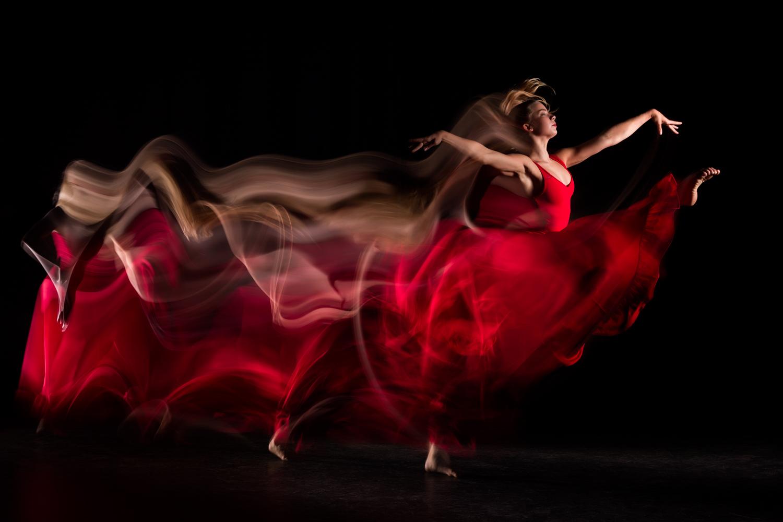 0078 Dance Shoot Workshop Overpelt.jpg