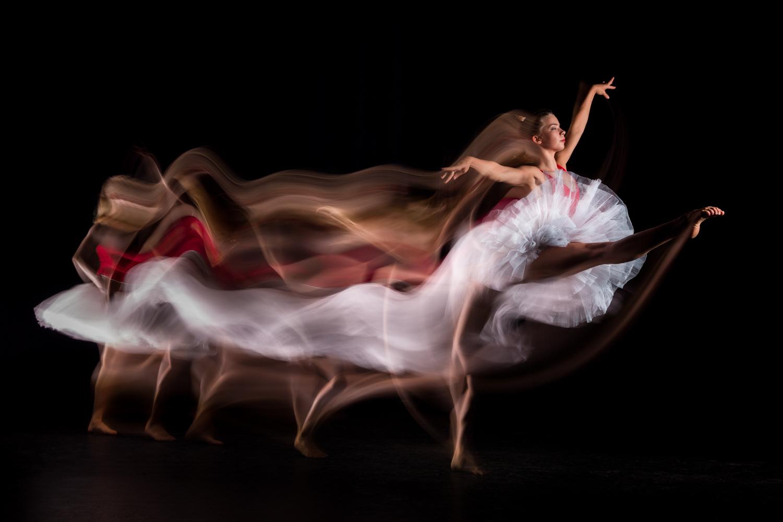 0120 Dance Shoot Workshop Overpelt.jpg